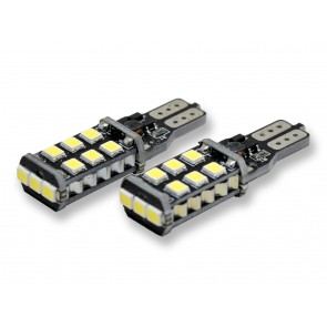 T10/W5W Super Can-Bus LED set