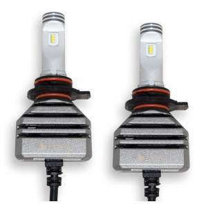 HB4 / 9006 LED Dimlicht CAN-BUS Ombouwset