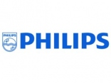 Philips LUXEON LEDs